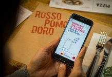 rossopomodoro app