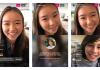 Instagram aggiunge richieste in diretta, nuove opzioni per ospiti nei live
