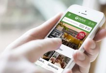the fork tecnologia e ristoranti