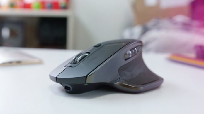 migliori mouse wireless