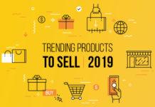lista prodotti più venduti
