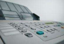 miglior toner fax