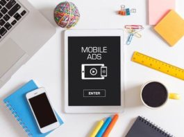 Sviluppare app mobile